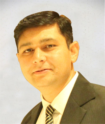 Shilvant Prajapati